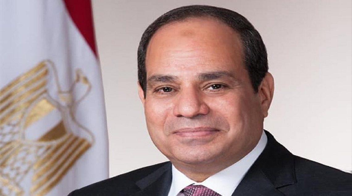"""19 2019 636942199526098762 609 1140x635 - الرئيس يوجه صندوق """"تحيا مصر"""" بتحمل نفقات إقامة العائدين من الخارج"""
