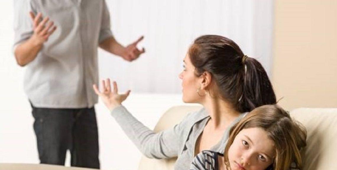 344 1140x575 - تعرف على ردود أفعال الجمهور عند طرح سؤال.. أنت مع ولا ضد الزواج من مطلقة؟