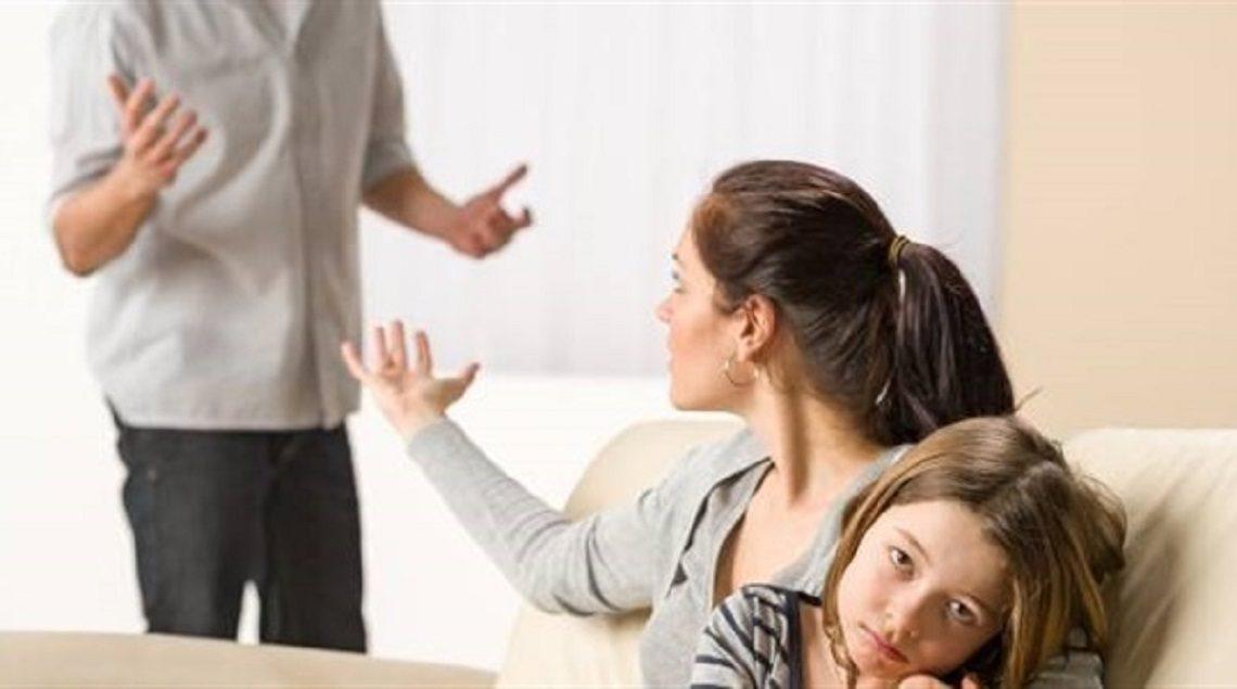 344 1140x635 - تعرف على ردود أفعال الجمهور عند طرح سؤال.. أنت مع ولا ضد الزواج من مطلقة؟