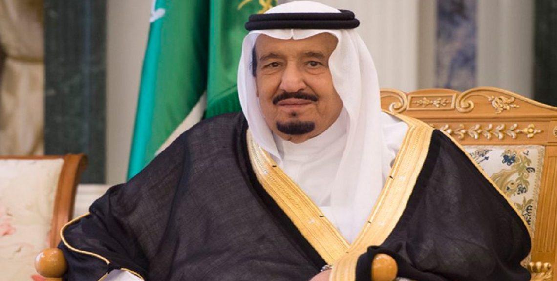 """555 1140x575 - الحكومة السعودية تتحمل 60 % من رواتب الموظفين بالقطاع الخاص في الشركات المتأثرة بـ""""كورونا"""""""