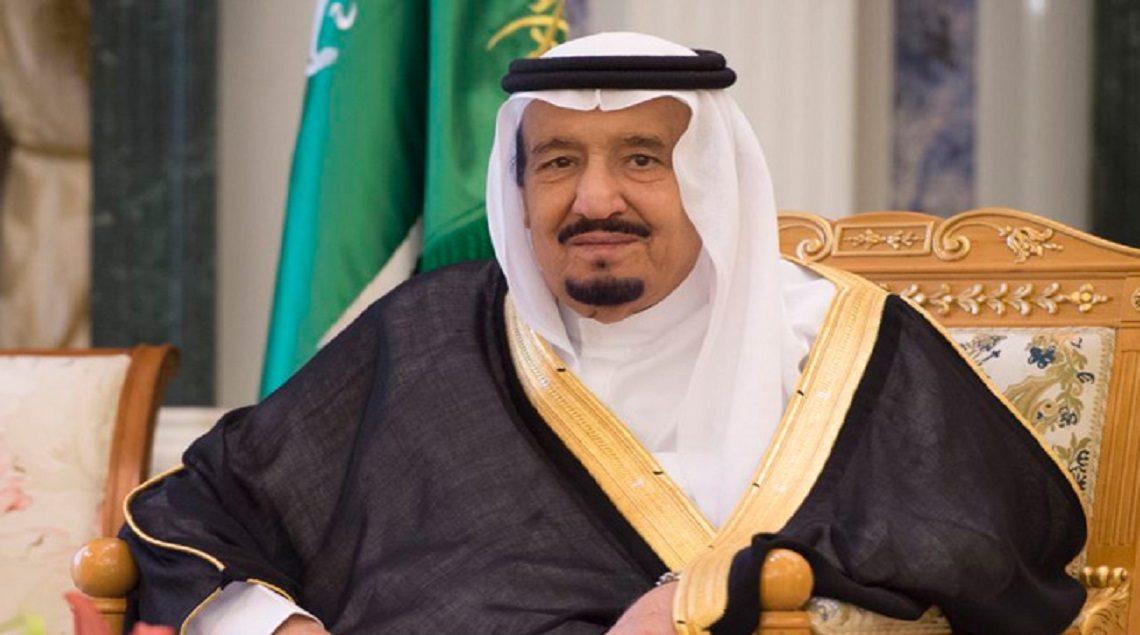 """555 1140x635 - الحكومة السعودية تتحمل 60 % من رواتب الموظفين بالقطاع الخاص في الشركات المتأثرة بـ""""كورونا"""""""