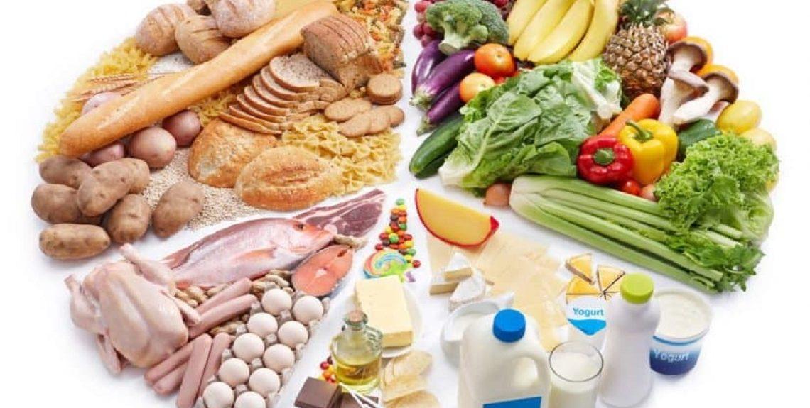 """الصحي في إيطاليا 825x510 1 1140x575 - """"مجلة عود"""" تقدم 10 نصايح لريجيم صحى في رمضان"""