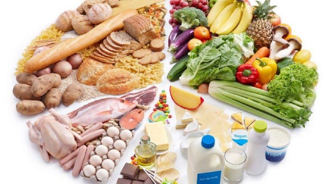 """الصحي في إيطاليا 825x510 1 1140x635 - """"مجلة عود"""" تقدم 10 نصايح لريجيم صحى في رمضان"""