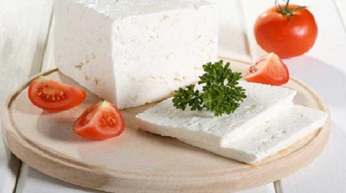 19 2020 637248897940214020 21 1140x635 - ارتفع سعرها 20% خلال رمضان.. المصريون يستهلكون 240 ألف طن من الجبن الأبيض سنويا