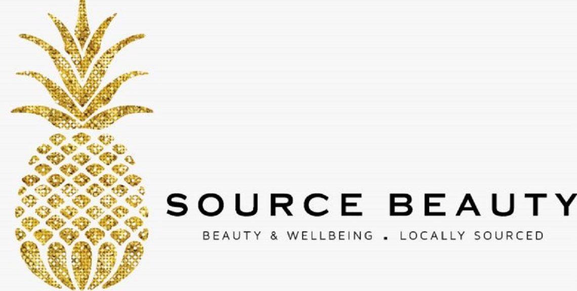 IMG 20200510 WA0002 750x430 1 1140x575 - شركة Source Beauty الناشئة تحصل على تمويل من 500 Startups