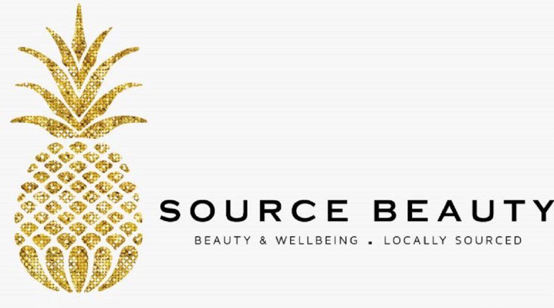 IMG 20200510 WA0002 750x430 1 1140x635 - شركة Source Beauty الناشئة تحصل على تمويل من 500 Startups