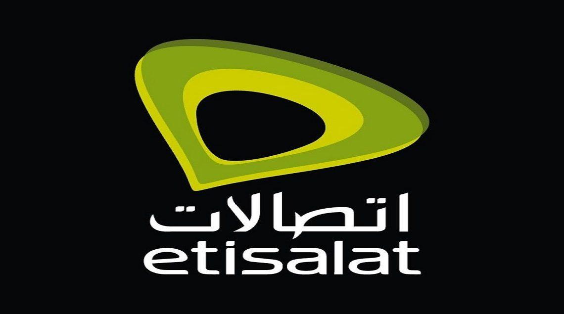 "clogo 2019 03 31 15 22 17 0ah8OkRyeaSRDoBhlxeBdwXX 1140x635 - بالفيديو.. تعرف على أهم المبادرات التي أطلقتها شركة ""اتصالات مصر"" لمواجهة أزمة كورونا"