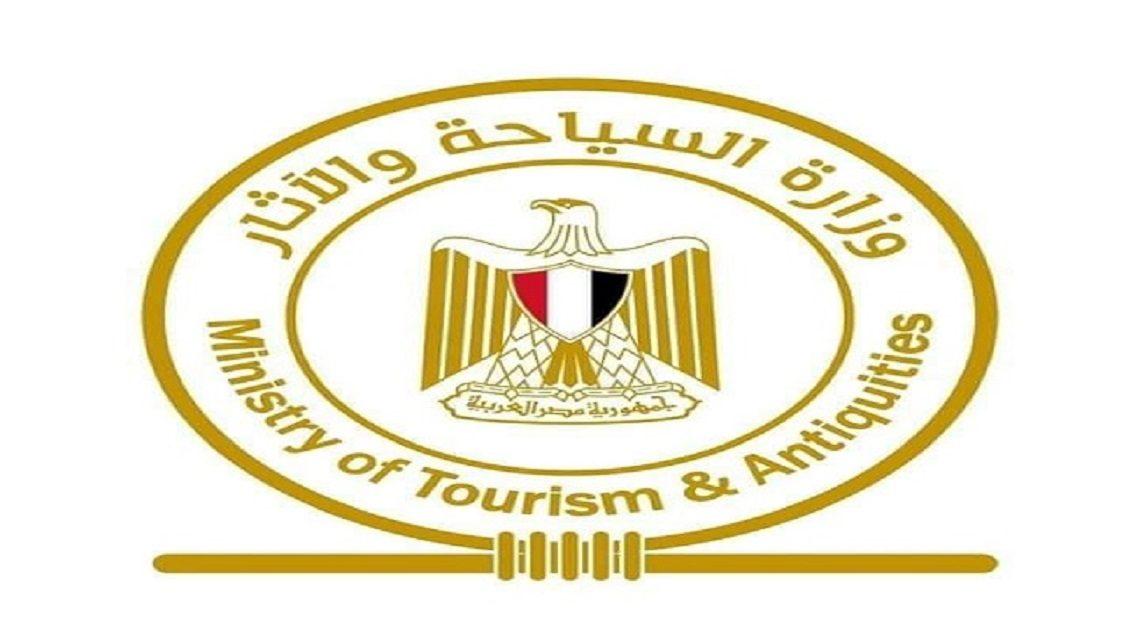 19 2020 637256984932561962 256 1140x635 - السياحة والآثار تطلق جولة افتراضية جديدة تطلقها لعرض أحد أقدم وأهم المعابد المصرية في النوبة