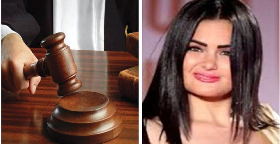19 2020 637288599402992665 299 1115x575 - حبس سما المصري 3 سنوات بتهمة التحريض على الفسق
