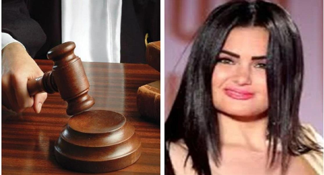 19 2020 637288599402992665 299 - حبس سما المصري 3 سنوات بتهمة التحريض على الفسق