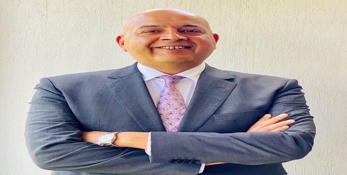 """1f89180e 4356 4d20 ac34 20649e77cccc 1140x575 - ياسر صالح إبراهيم رئيساً تنفيذياً للشركة الوطنية للسيارات """"ناتكو"""""""