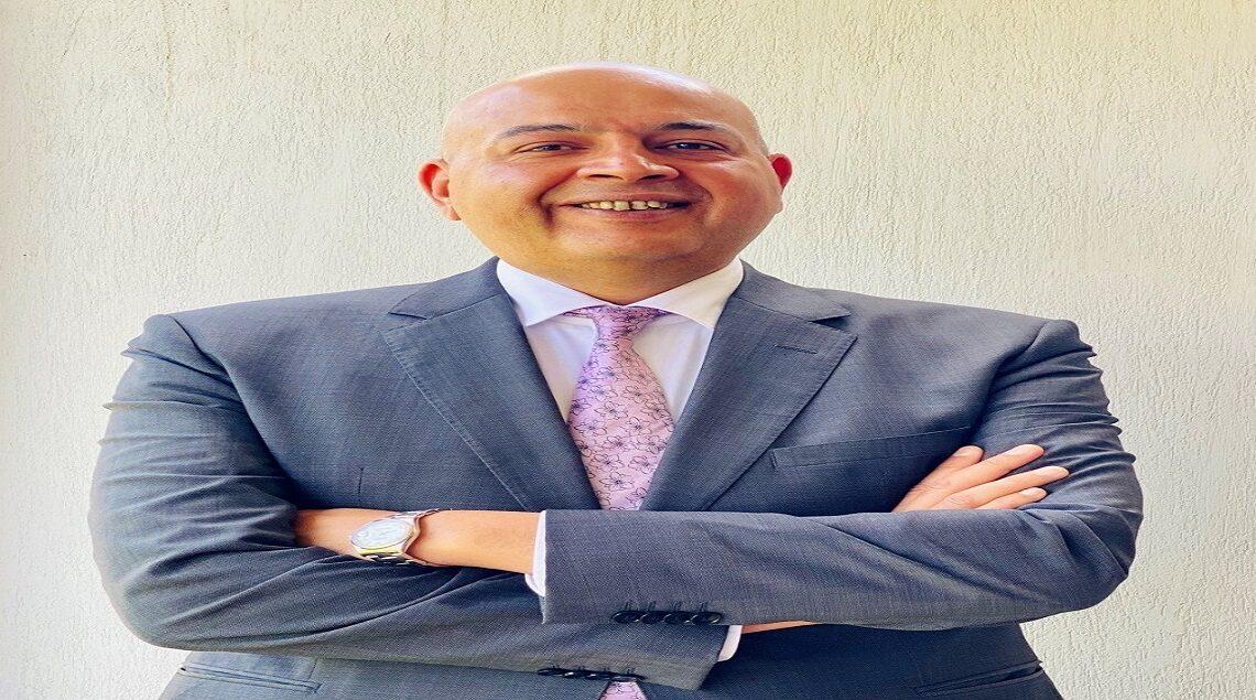 """1f89180e 4356 4d20 ac34 20649e77cccc 1140x635 - ياسر صالح إبراهيم رئيساً تنفيذياً للشركة الوطنية للسيارات """"ناتكو"""""""