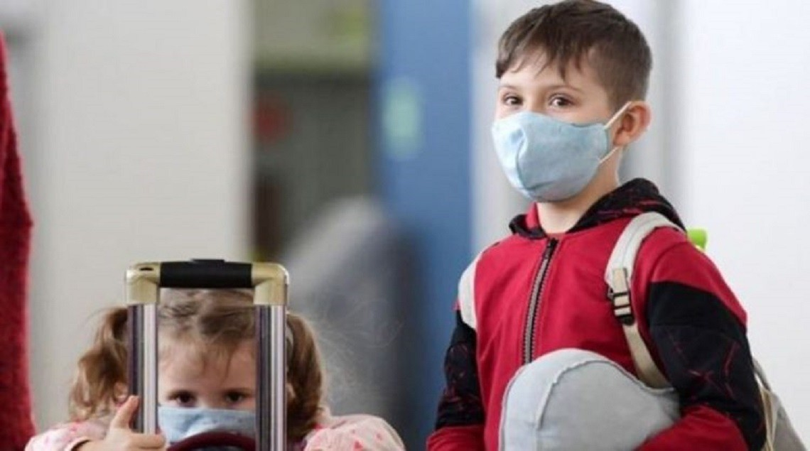 "310809Image1 750x430 1 - أطفالنا و ""كورونا"": ما هي العوارض التي قد تظهر عليهم .. وكيف نحميهم منه؟"