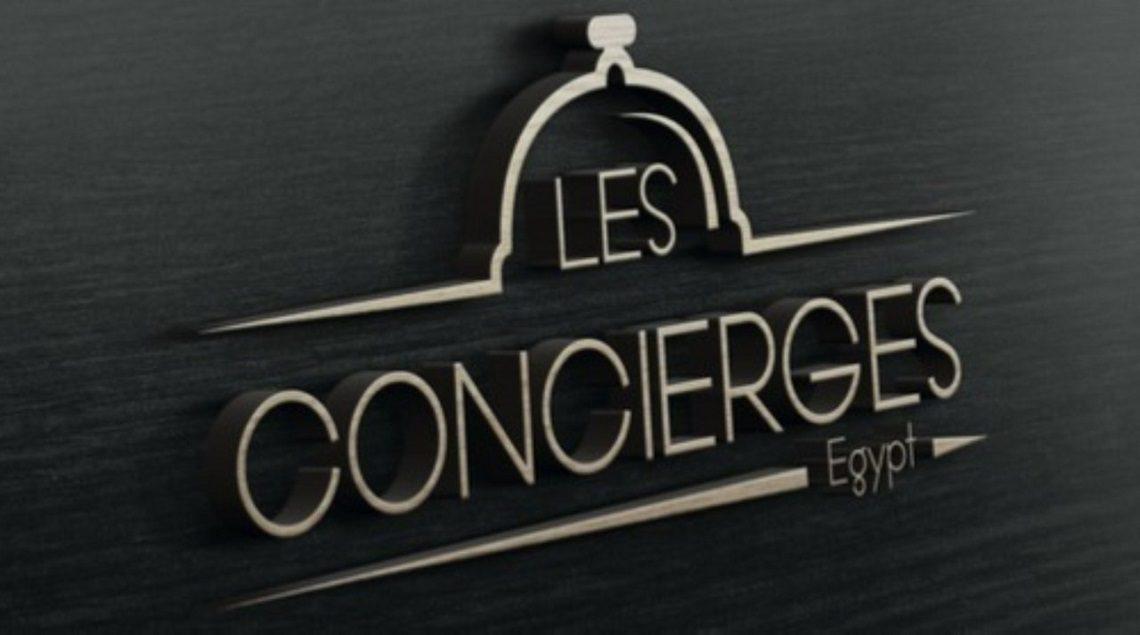 "336bfab8 d8e5 42bc b6c8 07f2705bc83e 1140x635 - بخبرتها الطويلة في تقديم الخدمات المختلفة..""Les Concierges Egypt"" تدعم مفهوم الحجر المنزلي بحلول مبتكرة للشركات"