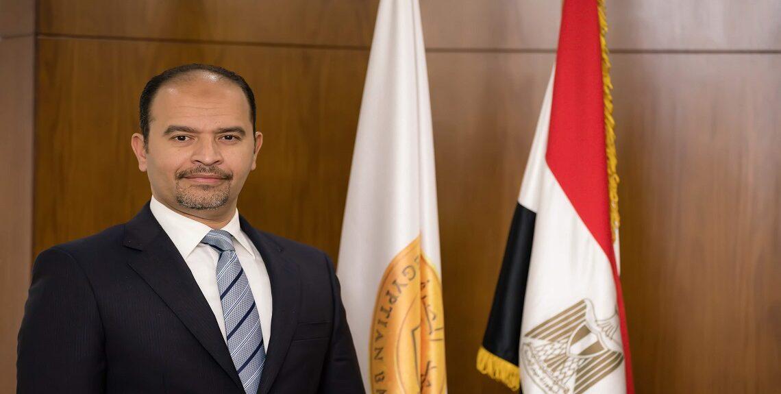 IMG 1911 1140x575 - منصة التعلم الالكتروني للمعهد المصرفي المصري أصبحت متاحة لكل أفراد المجتمع