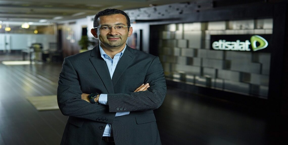 "b078af94 2e52 41ad bfc5 c5f81a53b322 1140x575 - الرئيس التنفيذي للقطاع التجاري بشركة اتصالات مصر يكشف عن كواليس وتفاصيل "" عادي اهو """