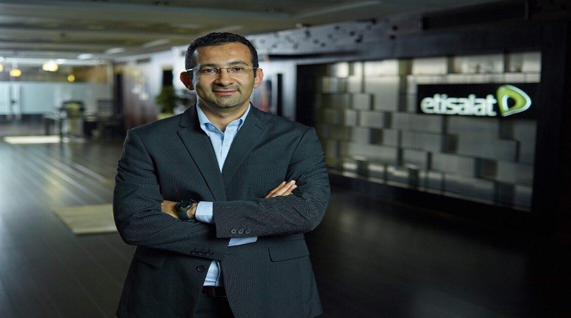 "b078af94 2e52 41ad bfc5 c5f81a53b322 1140x635 - الرئيس التنفيذي للقطاع التجاري بشركة اتصالات مصر يكشف عن كواليس وتفاصيل "" عادي اهو """