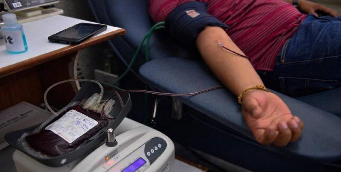 resize 1140x575 - الأمم المتحدة تحتفل بـ اليوم العالمي للتبرع بالدم.. اليوم