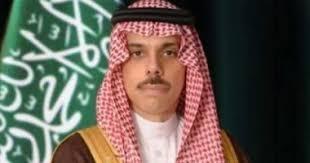 thumbnail صورة سمو وزير الخارجية الأمير فيصل بن فرحان آل سعود - وزير الخارجية السعودي يعقد اجتماعاً مع الممثل الأمريكي الخاص بشؤون إيران وكبير مستشاري السياسات لوزير الخارجية الأمريكي