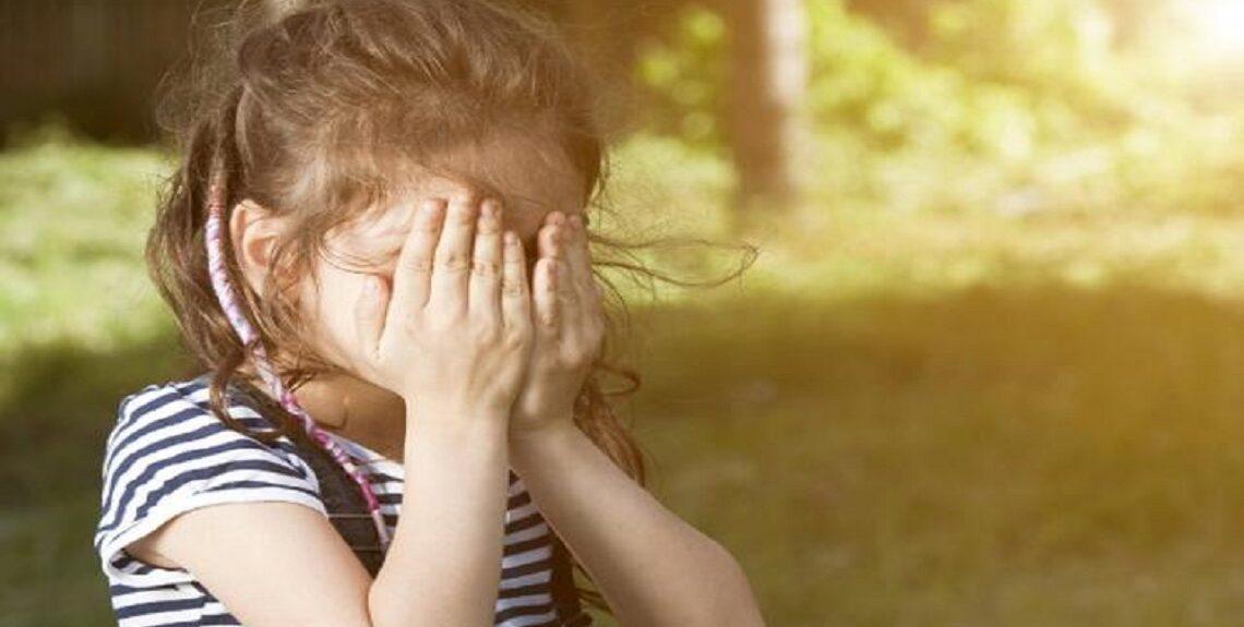 15595672721642005 1140x575 - تعرف على الأشياء التي تؤدي إلى تدمير وقتل الموهبة والذكاء عند الطفل