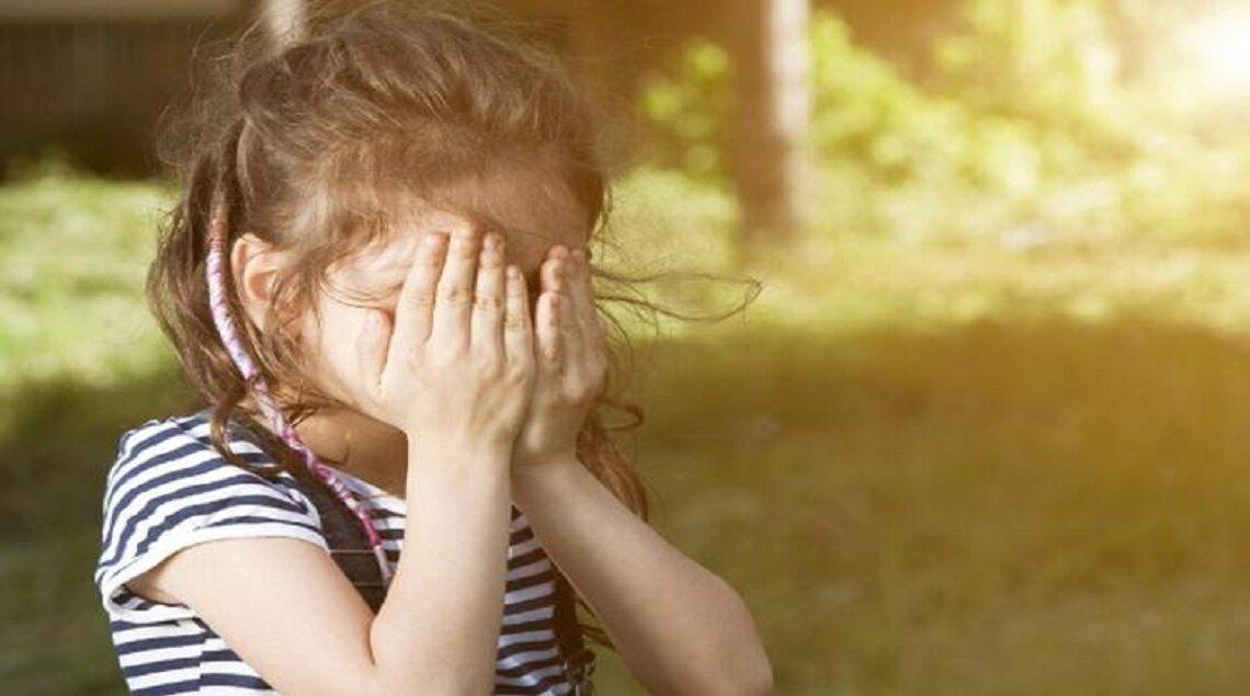 15595672721642005 1140x635 - تعرف على الأشياء التي تؤدي إلى تدمير وقتل الموهبة والذكاء عند الطفل
