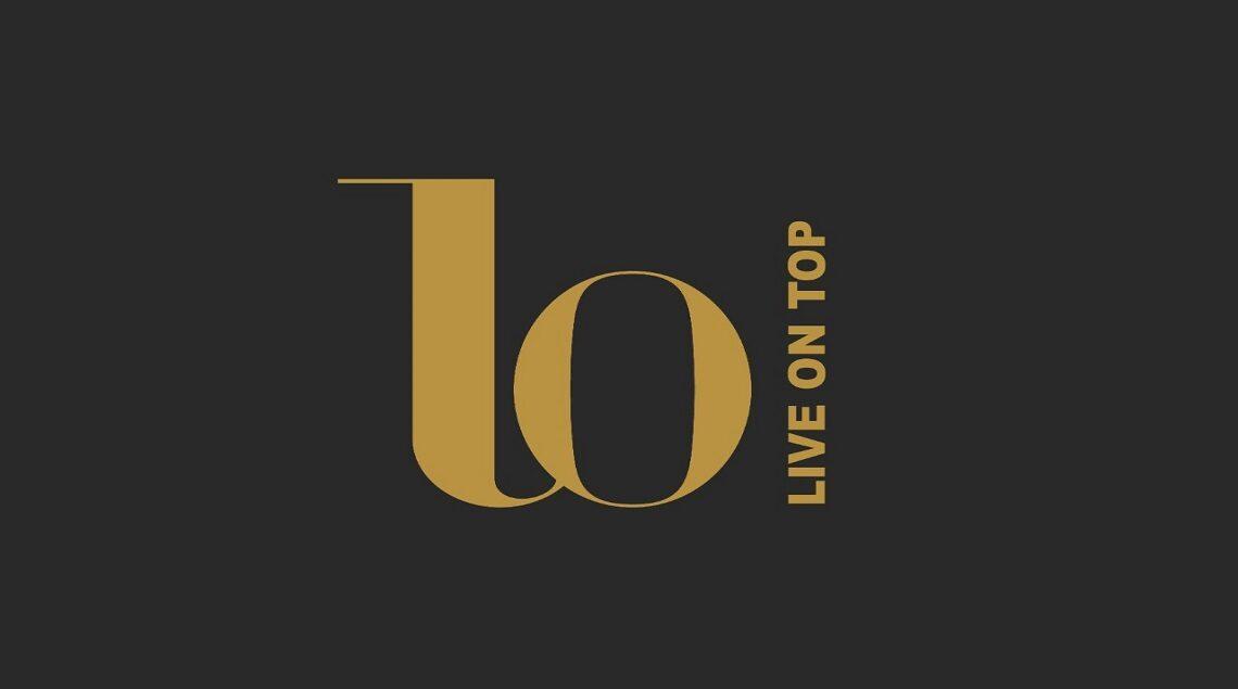 """19dd998f d106 4c21 96cc 89ce1111272c 1140x635 - شركة أويكا تستعد لافتتاح خطوط إنتاج جديدة لعلامتها التجارية """"LO Fashion"""" المتخصصة في الملابس"""
