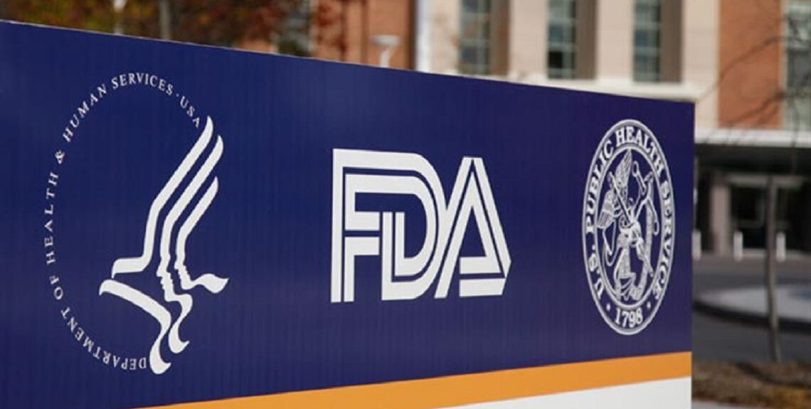 2018 11 28 23 21 26 525 1140x575 - هيئة الغذاء والدواء الأمريكية FDA تعلن الإذن الرسمي لتسويق منتجات التبغ المسخن باعتبارها منتجات معدلة المخاطر