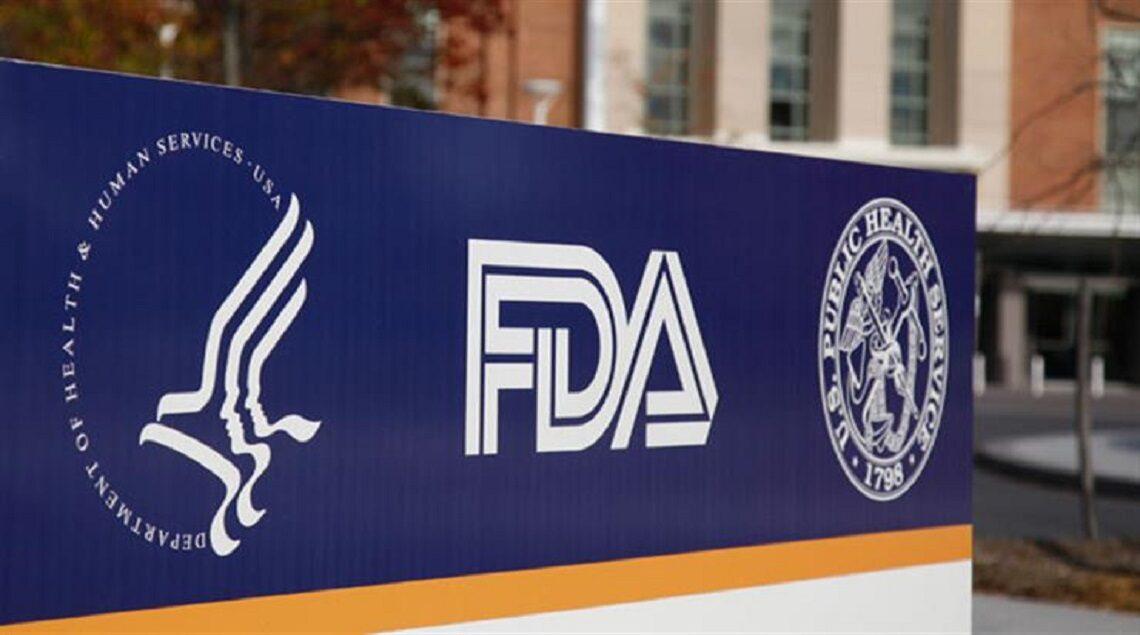 2018 11 28 23 21 26 525 1140x635 - هيئة الغذاء والدواء الأمريكية FDA تعلن الإذن الرسمي لتسويق منتجات التبغ المسخن باعتبارها منتجات معدلة المخاطر