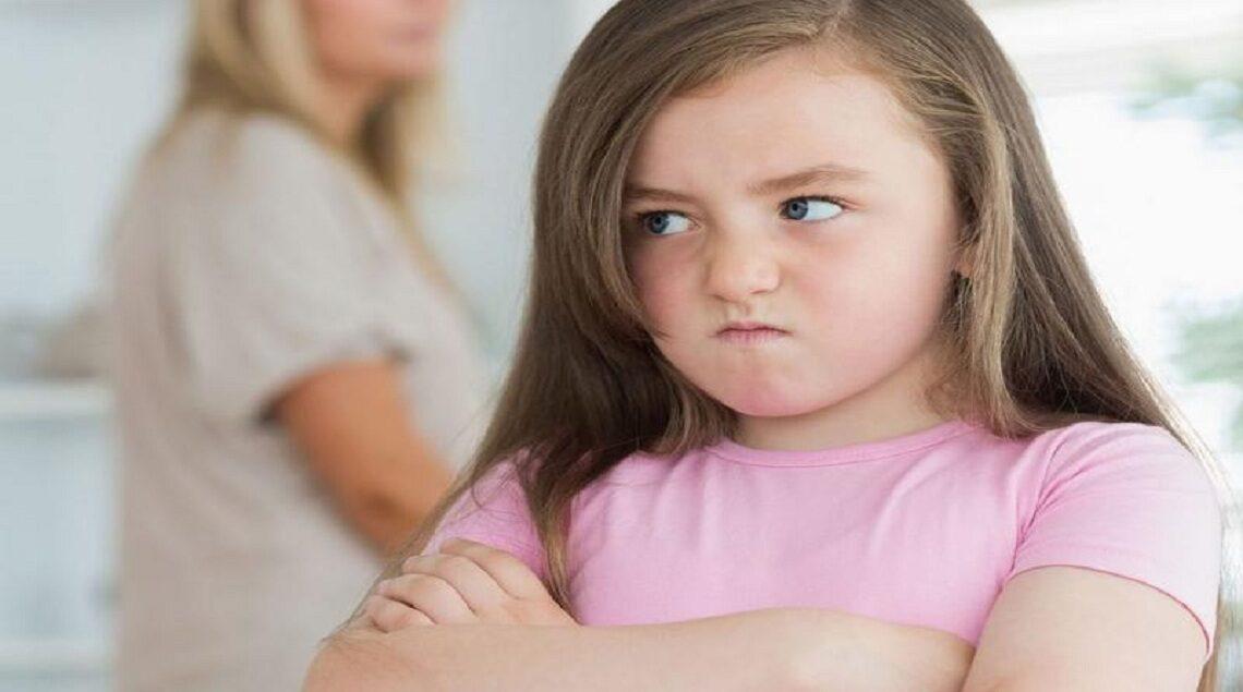 "6828866 1016527814 1140x635 - ""مجلة عود"" تنشر نصائح لتعديل سلوك الطفل العنيد"