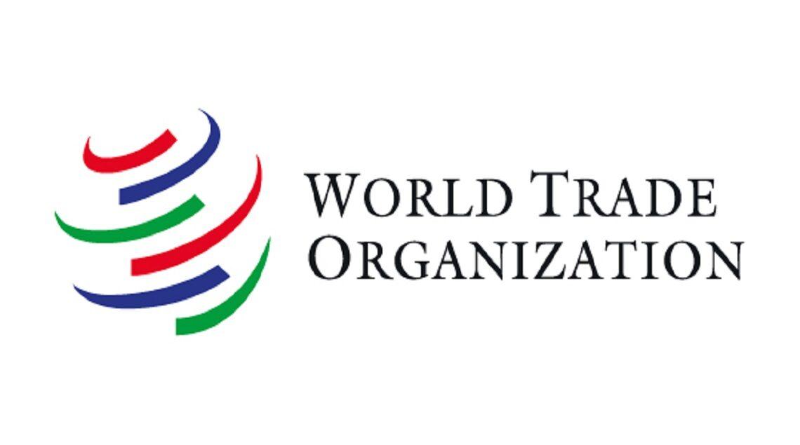 """World Trade Organisation 1140x635 - منظمة التجارة العالمية: سلطنة عُمان أوفت بالتزاماتها في """"تسهيل التجارة"""" بنسبة 100%"""