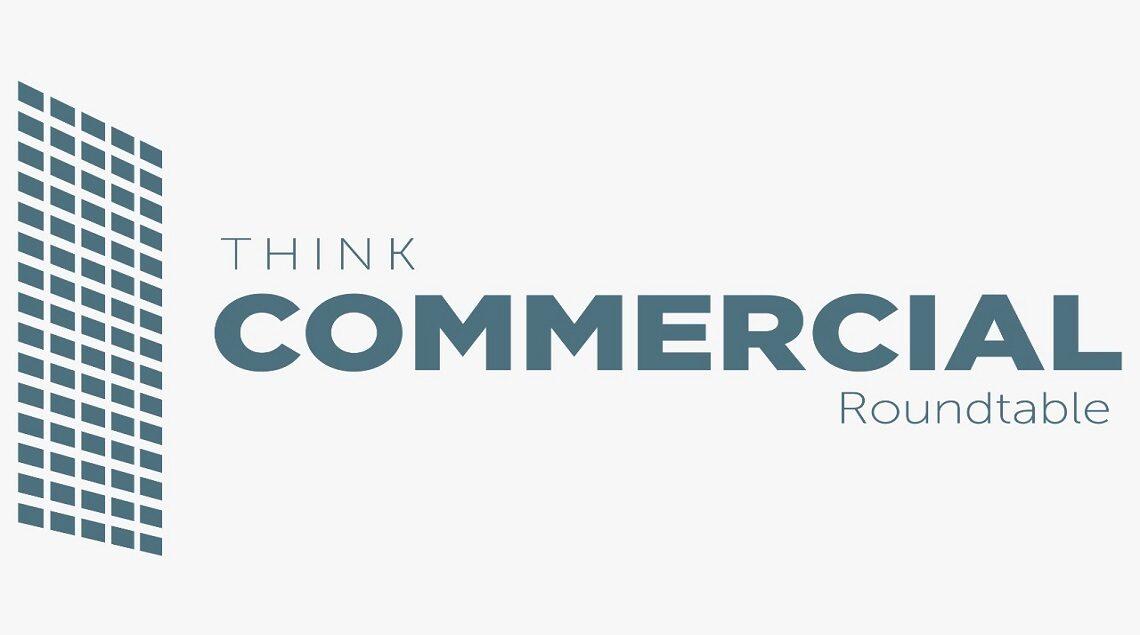 """logo think 1140x635 - ثنك كوميرشال 4"""" تستشرف مستقبل سوق العقارات 18 أغسطس المقبل برعاية وزير الإسكان"""