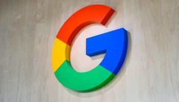 y7OQdOk19KYnHMq19ewV - جوجل تعقد منتدى افتراضي للمطورين