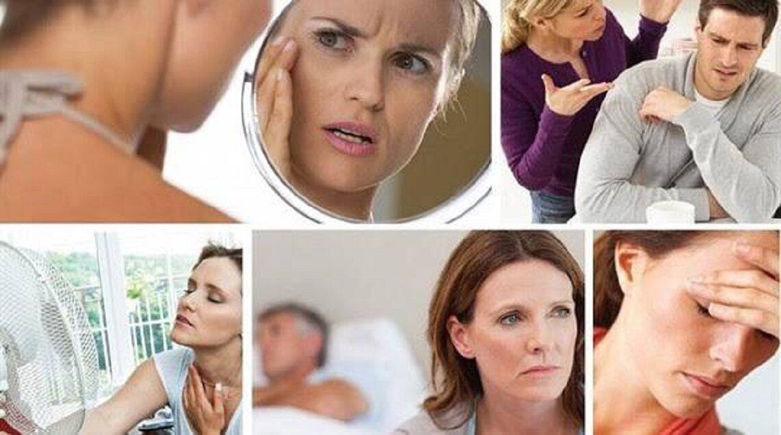 3f94a283 3109 490c 8d84 a10cae6e5ce3 1140x635 - تعرف على أسباب التقلبات النفسية التي تتعرض له المرأة خلال حياته اليومية