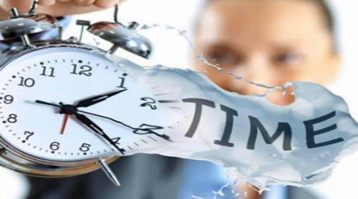"""118806533 2624886321083753 3601940500246246021 n 1140x635 - """"مجلة عود"""" تقدم نصًائح ذهبية.. لكي تستثمر وقتك في أشياء مفيدة"""