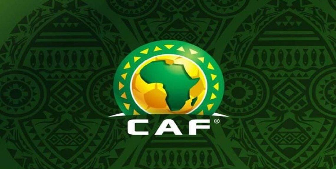 119179713 1156962388037678 8771852632072181552 n 1140x575 - رسميآ الكاف يوافق علي تأجيل مباريات نصف نهائي ابطال افريقيا و الكونفدرالية
