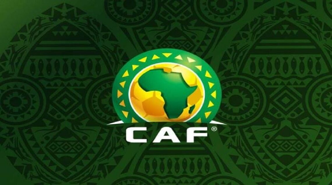 119179713 1156962388037678 8771852632072181552 n 1140x635 - رسميآ الكاف يوافق علي تأجيل مباريات نصف نهائي ابطال افريقيا و الكونفدرالية