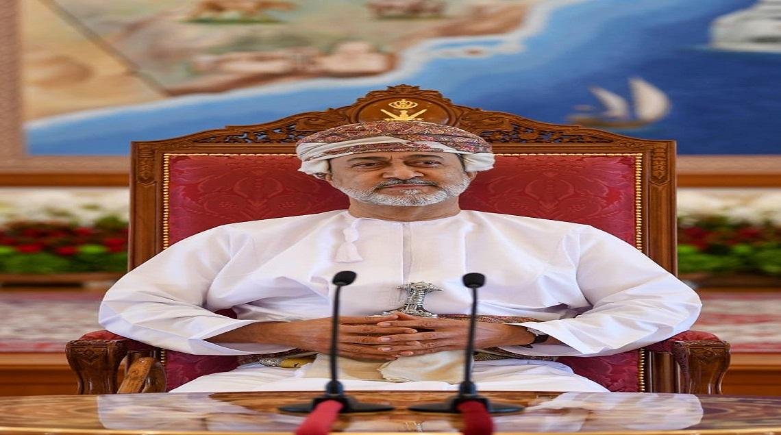 119587931 369618627407374 202174646613125126 n - حوار مباشر بين سلطان عُمان وشيوخ ولايات محافظة ظفار