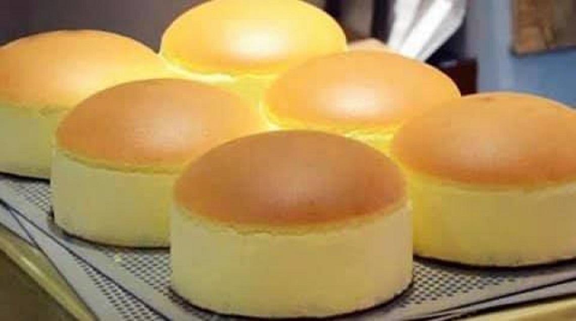 """119887567 3352875141456179 9096956347609410372 n - """"مجلة عود"""" تقدم نصائح لعمل الكيكة اليابانية بطريقة جديدة وسهلة"""