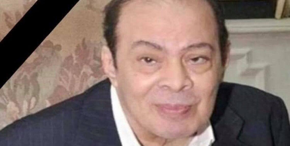 """120180045 3407807929305315 9114652228562295767 n 1140x575 - كل ما تريد معرفته عن صاروخ الكوميديا المصرية """"المنتصر بالله"""""""