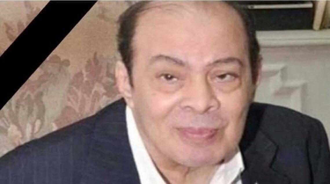 """120180045 3407807929305315 9114652228562295767 n 1140x635 - كل ما تريد معرفته عن صاروخ الكوميديا المصرية """"المنتصر بالله"""""""