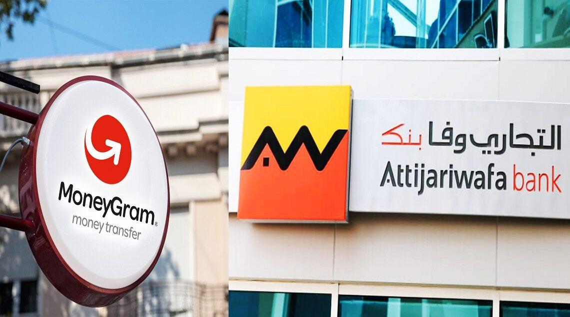 Image 1140x635 - شركة موني جرام العالمية توقع اتفاقية تعاون مع التجاري وفا بنك إيجيبت لخدمة ملايين المستهلكين في مصر