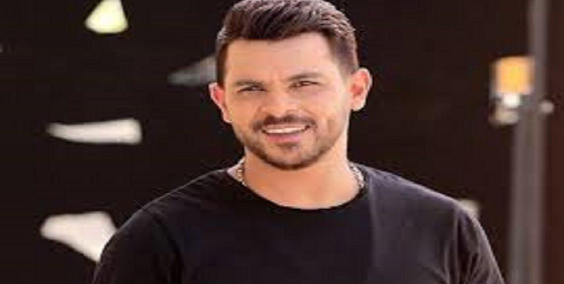"""download 2 1140x575 - محمد رشاد يعود لساحة من جديد بأغنية جديد بعنوان """"فى غيابه تمام"""""""