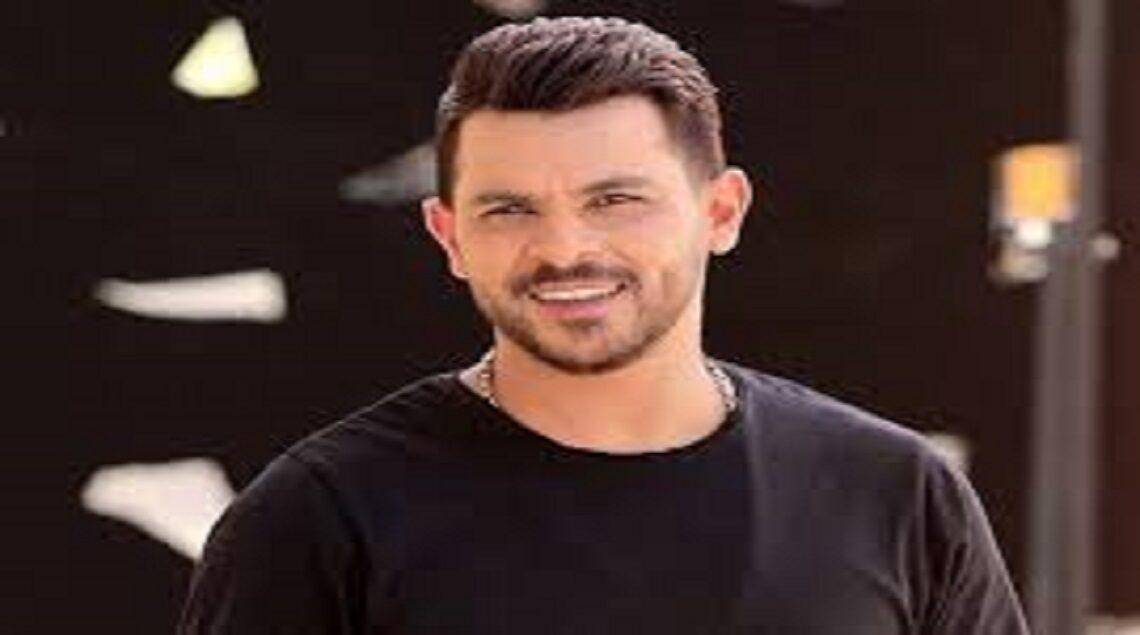 """download 2 1140x635 - محمد رشاد يعود لساحة من جديد بأغنية جديد بعنوان """"فى غيابه تمام"""""""