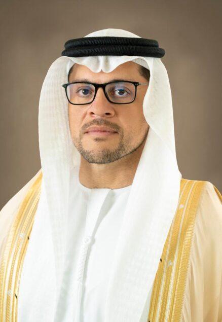 "0db25719 1e2a 452a b23f 15612b815612 438x635 - ""اقتصادية أبوظبي"" تصدر رخصة ""الاستثمار الأجنبي المباشر"" لتعزيز المناخ الاستثماري وتحقيق التنمية الاقتصادية المستدامة في إمارة ابوظبي"