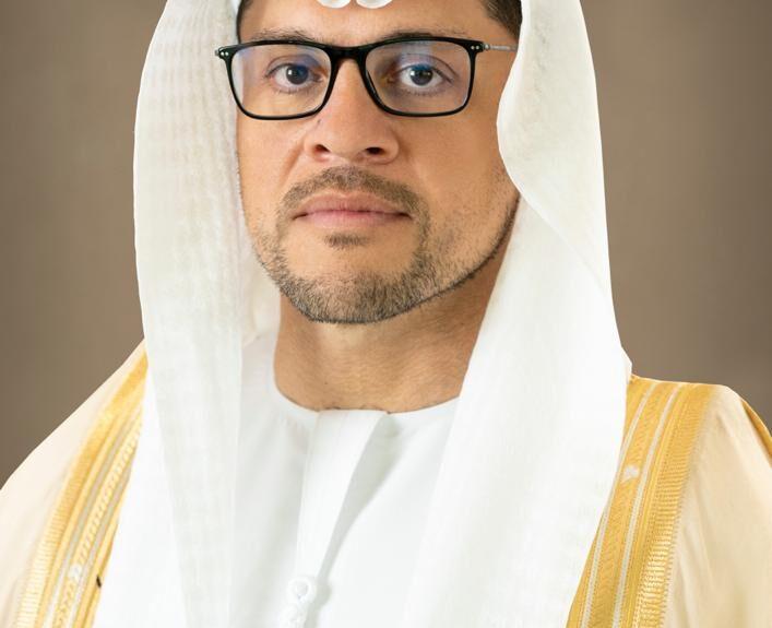"0db25719 1e2a 452a b23f 15612b815612 707x575 - ""اقتصادية أبوظبي"" تصدر رخصة ""الاستثمار الأجنبي المباشر"" لتعزيز المناخ الاستثماري وتحقيق التنمية الاقتصادية المستدامة في إمارة ابوظبي"