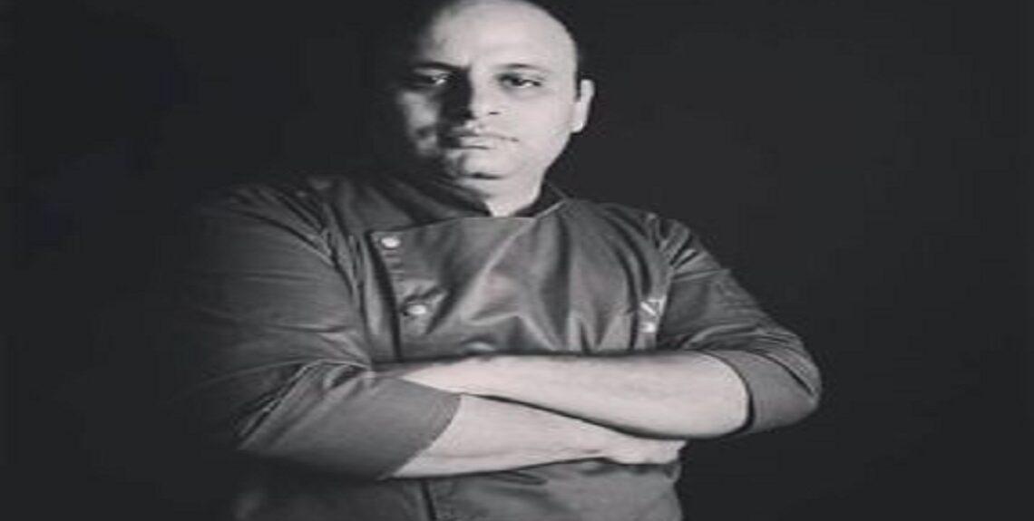 """121085476 785391425642578 3837723681590713642 n 1140x575 - """"مجلة عود"""" تحاور الشيف محمد عبده أشهر شيف """"سوشي"""" في مصر.. ويكشف معلومات جديدة عن هذه الأكلة"""