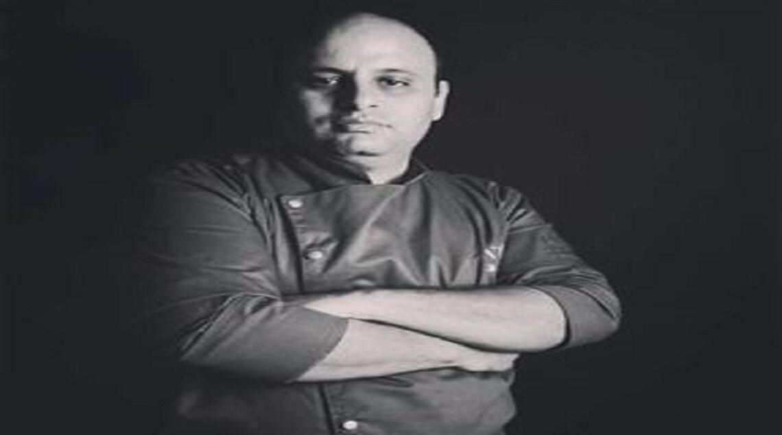 """121085476 785391425642578 3837723681590713642 n 1140x635 - """"مجلة عود"""" تحاور الشيف محمد عبده أشهر شيف """"سوشي"""" في مصر.. ويكشف معلومات جديدة عن هذه الأكلة"""