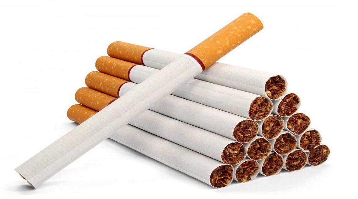 175589 1140x635 - خبراء الصحة والعلماء يكثفون من جهودهم لمواجهة مخاطر حرق التبغ والبحث عن بدائل خالية من الدخان