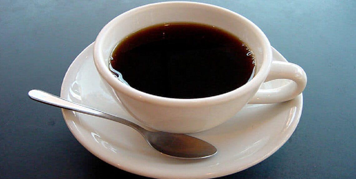 19 2020 637244015965164798 516 1140x575 - في اليوم العالمي للقهوة.. احذر تناول القهوة قبل الأفطار
