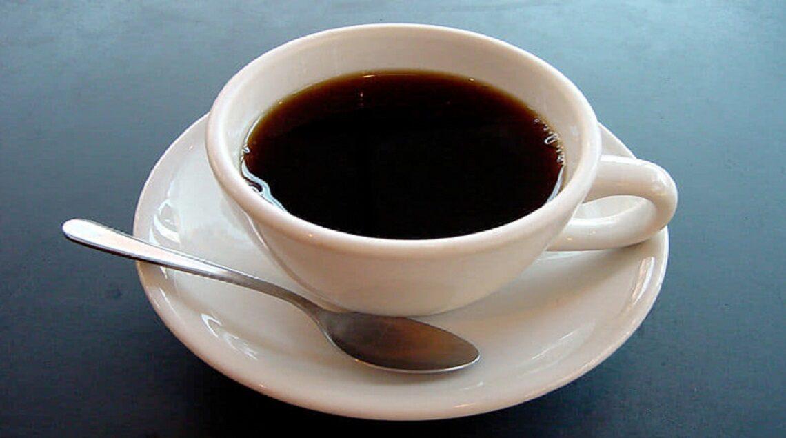 19 2020 637244015965164798 516 1140x635 - في اليوم العالمي للقهوة.. احذر تناول القهوة قبل الأفطار